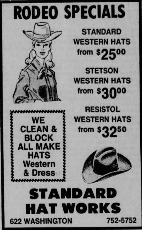 Cowboy Culture: