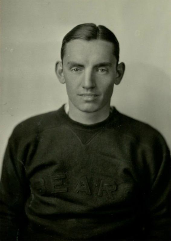 Robert Hannah