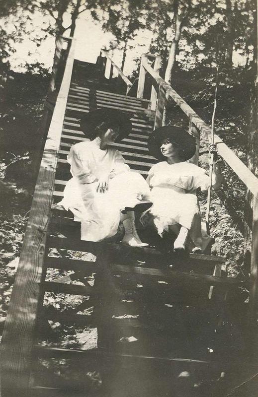 Jacob's Ladder (1910)