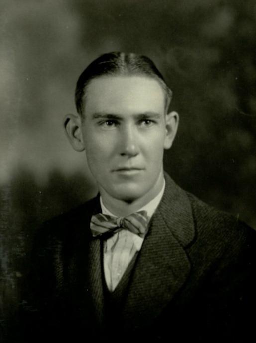 William Winchester
