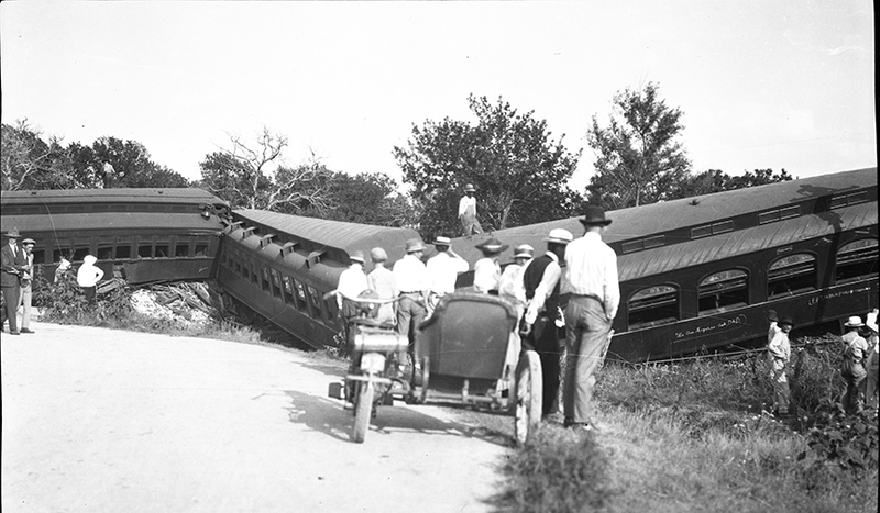Wacoan Observers
