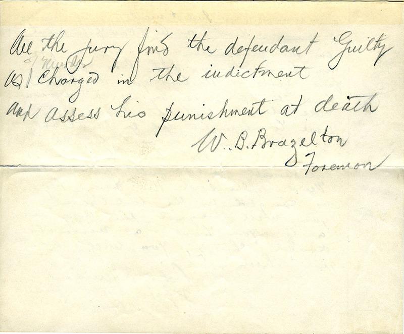 Verdict (1916)