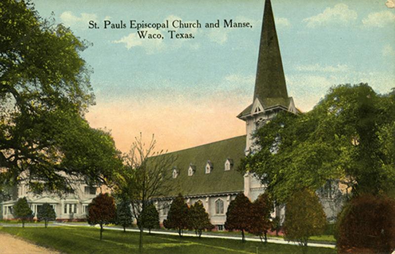 Souvenir Postcard&lt;br /&gt;<br />