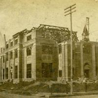 Promising Start (October 6, 1902)