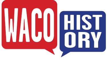 Waco History